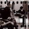 Tangobach-thumbnail