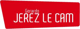 Gerardo Jerez Le Cam
