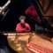 Concert   La Chapelle-sur-Erdre – Mai 2018